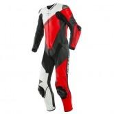Imola Professional Estiva Black / White / Lava-Red