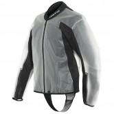 Rain Body Racing 2 Black / Transparent