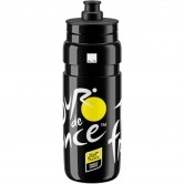 Fly Tour de France Black 750ml 2020