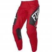 180 Revn Flame Red