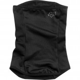 Gaiter Polartec® Black