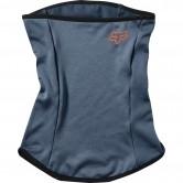 Gaiter Polartec® Blue Steel