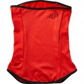 Gaiter Polartec® Red