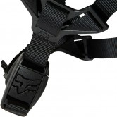 Speedframe Pro Black