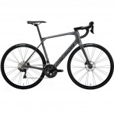 Scultura Endurance 4000 2021 Anthracite / Black