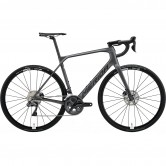 Scultura Endurance 7000 E 2021 Anthracite / Black