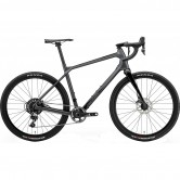 Silex 6000 + 2021 Black