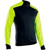 Reload Yellow Fluo / Black