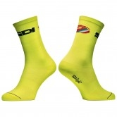 Color 2 Yellow Fluo