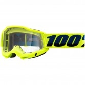 Accuri 2 Fluo Yellow OTG