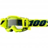 Accuri 2 Forecast Fluo Yellow