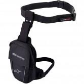 Access Thig Bag Black / Black