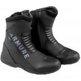 Mack Short Waterproof Black