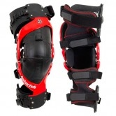 Ultra Cell 3.0 Red Left / Right