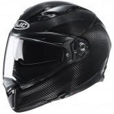 F70 Carbon Black