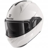 Evo-GT Blank White