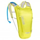 Classic Light 2L Safety Yellow / Silver