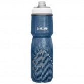Podium Chill 0.71L Navy Perforated