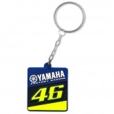 Rossi Yamaha Racing 46