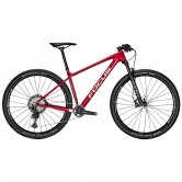 Raven 8.7 2021 Red