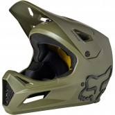 Rampage Junior Olive Green