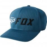 Apex Flexfit Dark Indigo