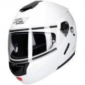 N90-2 Highline N-Com SE White