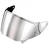 RO200 Pinlock Iridium Silver