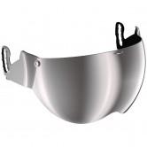 RO31/RO32 Desmo Iridium Silver