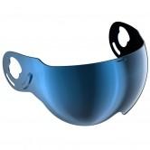 RO9 Boxxer Iridium Blue