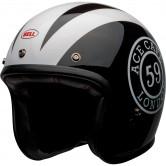 Custom 500 DLX Ace Cafe 59