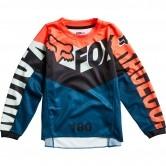 180 Trice Kids Grey / Orange