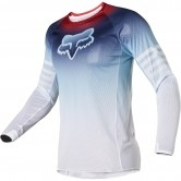 Airline Reepz White / Red / Blue