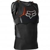 Baseframe Pro D3O® Vest Black