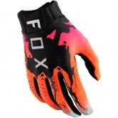 Flexair Pyre Limited Edition