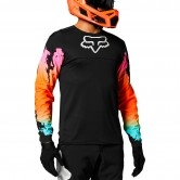 Flexair RS Pyre Limited Edition