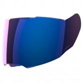 SX.100 Iridium Blue