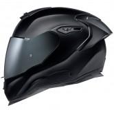 SX.100R Fullblack Black Matt