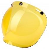 Kaizu Yellow