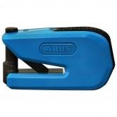 Granit Detecto Smartx 8078 Blue