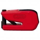 Granit Detecto Smartx 8078 Red