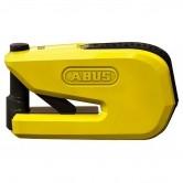 Granit Detecto Smartx 8078 Yellow