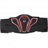 Titan Sport Junior Belt Black