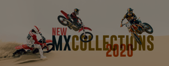Magasin Daccessoires Et Vêtements De Moto Motocard