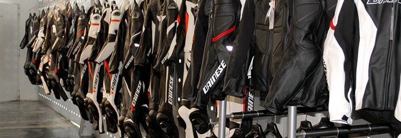 668b1c14b47 Tienda de accesorios y ropa de moto · Motocard